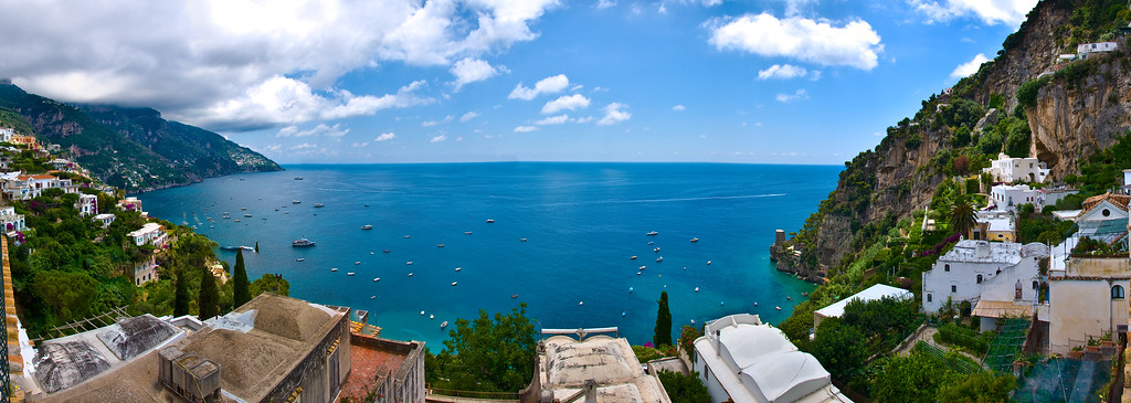 Positano panorama (1 of 1)