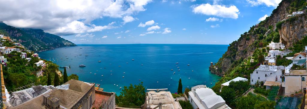 Positano panorama (1 of 1)
