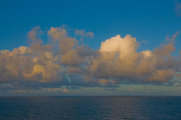 Port Douglas November 2010 (42 of 58)