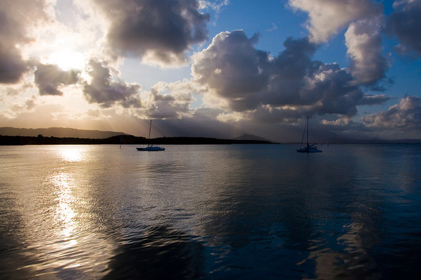 Port Douglas November 2010 (9 of 58)