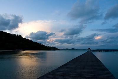 Thailand (158 of 245)