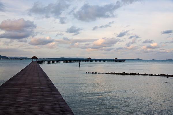 Thailand (148 of 245)