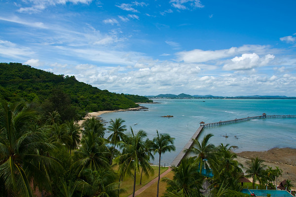 Thailand (60 of 245)
